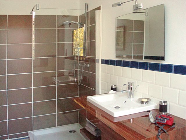 la r novation de salle de bain toulouse immobilier journal